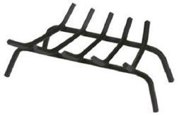 Fireplace Grate 23w