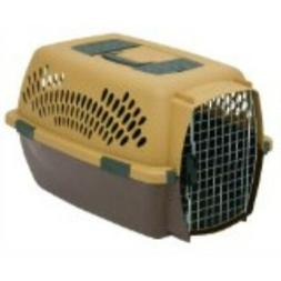Petmate 21089 Medium To Large Fashion Pet Taxi