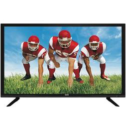 RCA 24-Inch 1080p 60Hz Full HD LED TV with HDMI | VGA | YPbP
