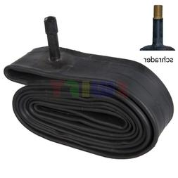 "24"" inch Bike Inner Tube 24 x 1.75 - 2.125 Bicycle Rubber Ti"
