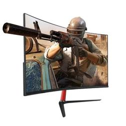 24 inch curved monitor 75hz 1920x 1080