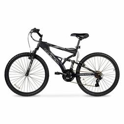 26 havoc mens mountain bike 21 speeds