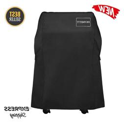Homitt 7105 Grill Cover for Weber Spirit 210 Series Gas Gril