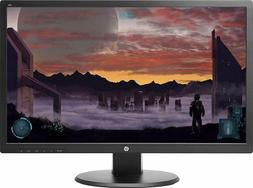 HP 24 inch Premium Business Full HD 1920x1080 HDMI DVI VGA L