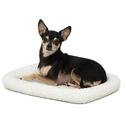 deluxe bolster bed dogs cats