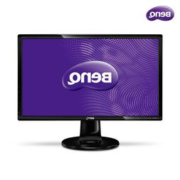 Benq GL2460HM, 61 cm , Full HD, LED, 2 ms, Black