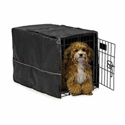 Homes for Pets Dog Crate Cover