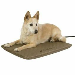 k and h pet products lectro soft