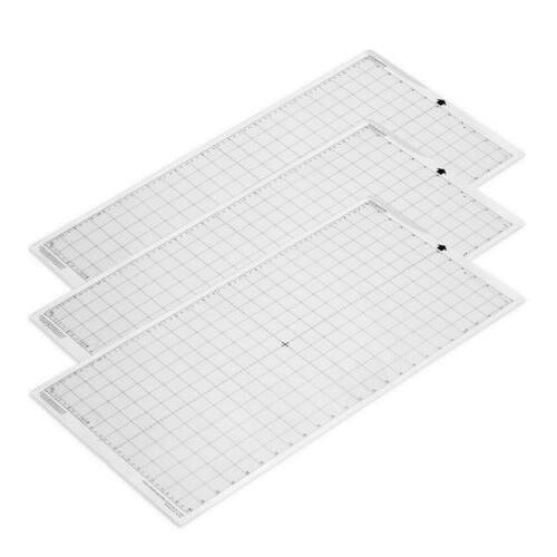 12 X 24 Replacement Cutting Design Pad Board