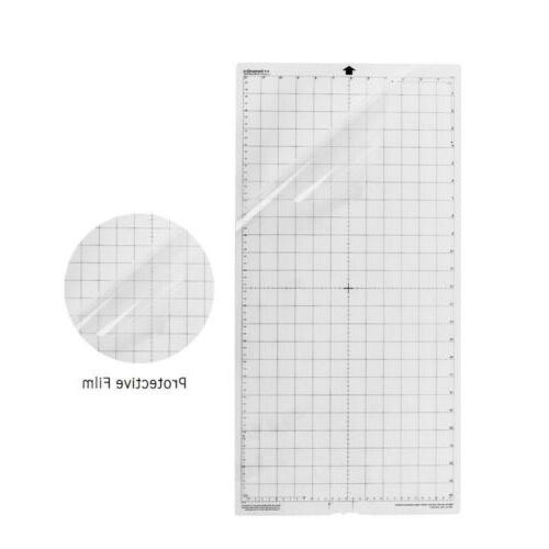 12 24 Inch Replacement Design Pad Board