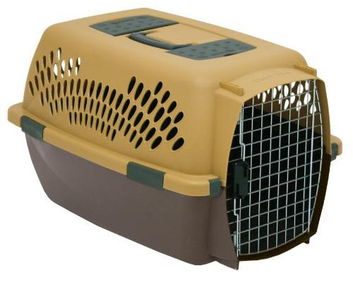 Petmate 21089 Large Fashion Taxi