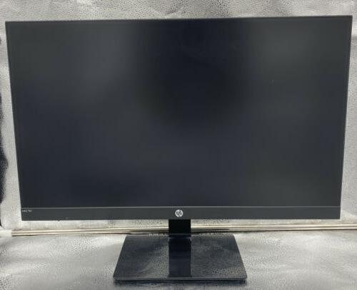 24 inch 24m computer led monitor ips