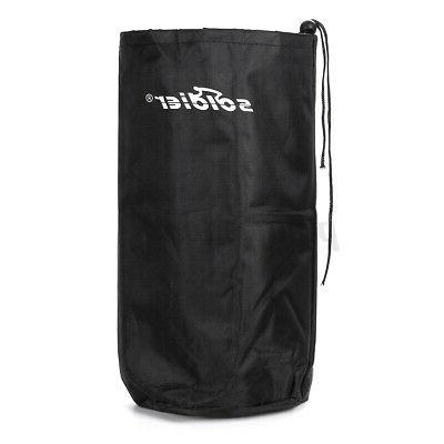 24 inch Bicycle Bag Carry Transport Travel Case