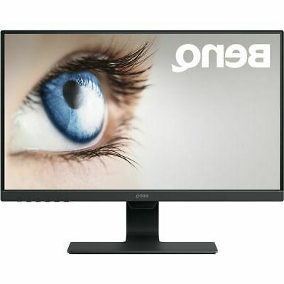 24 inch monitor with 1080p ips panel