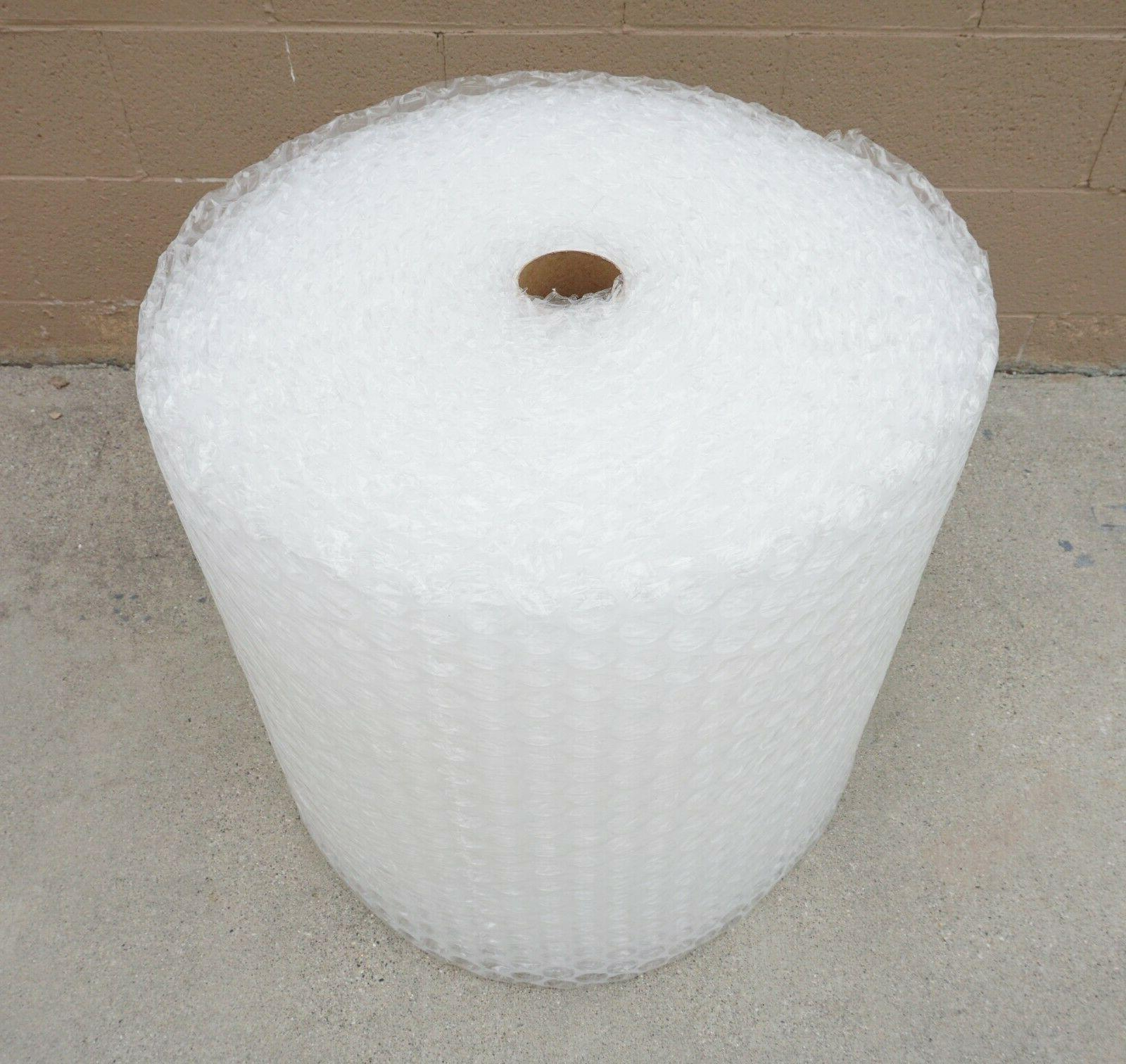 "24"" Wide Large Bubbles Bubble + Wrap Bubble Padding"