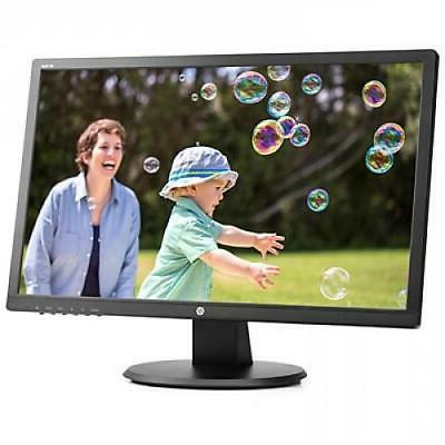 HP Backlit Monitor | 1 | K5A38AA#ABA