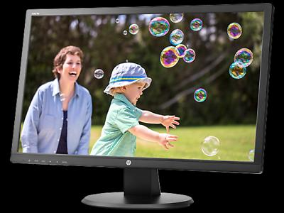 HP Backlit Monitor | 1 1 | | K5A38AA#ABA