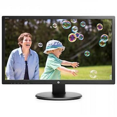 24uh led backlit monitor 24 1 vga