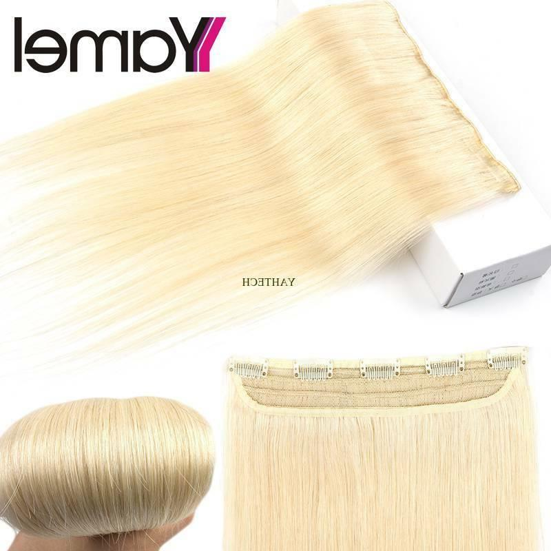 8-24Inch Human Hair Best Color