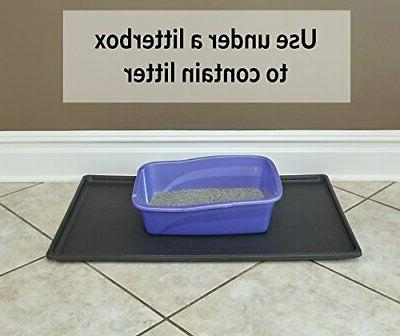 All Sizes Pet Dog Replacement Kennel Floor