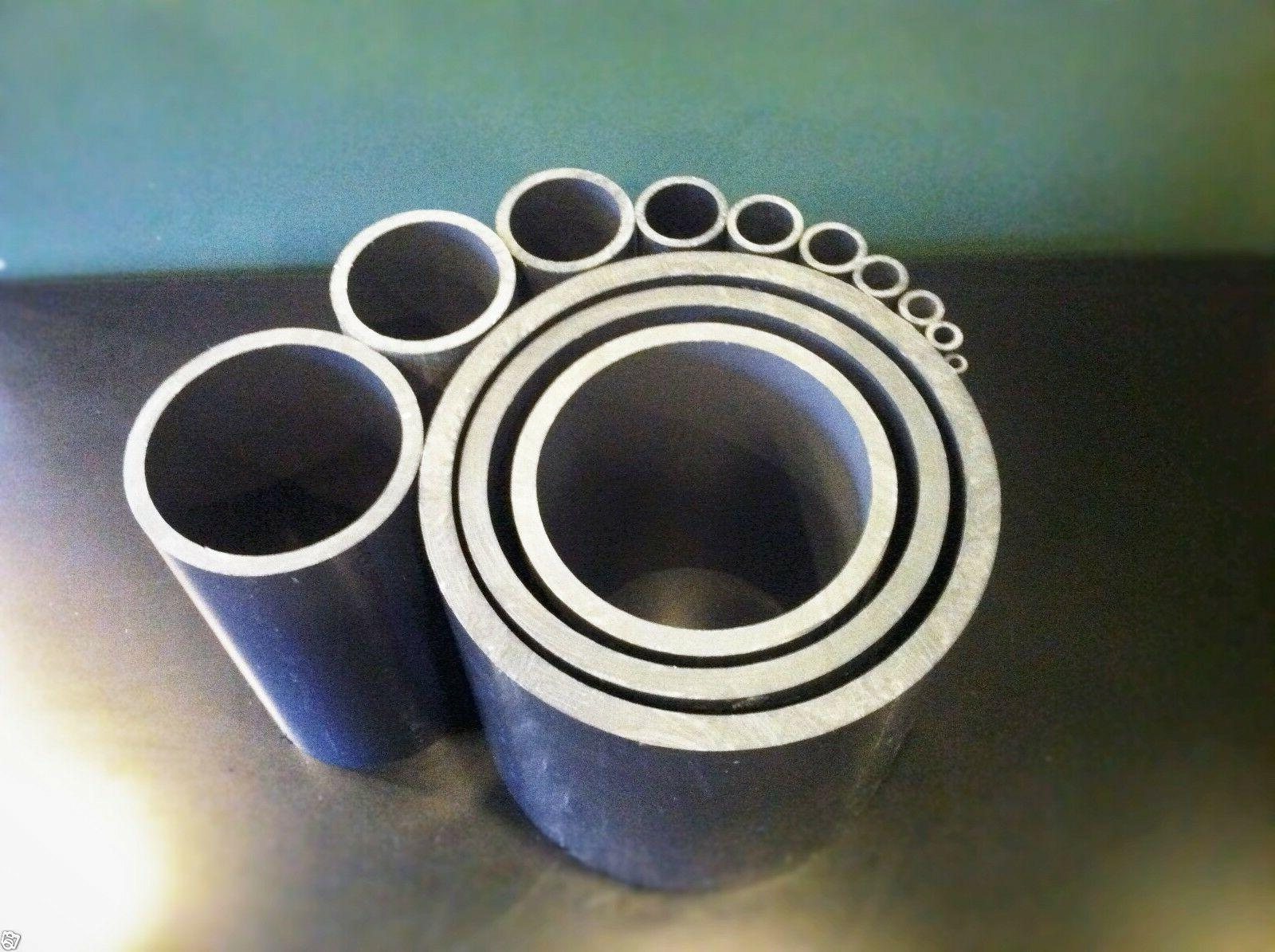 Any Diameter PVC Pipe Sch. 40 80