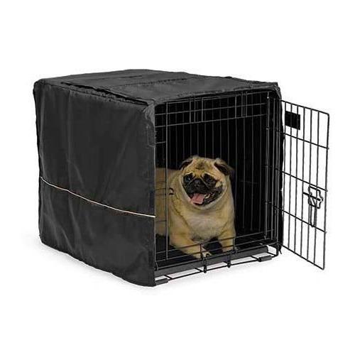 MidWest CVR-24 Polyester Crate Cover