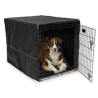 cvr 24 polyester crate cover