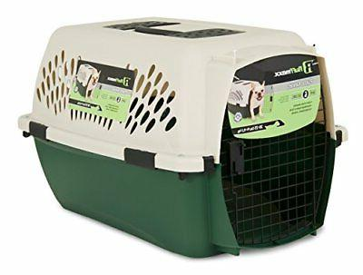 Dog Cat House Kennel Car Durable To 10-20LBS
