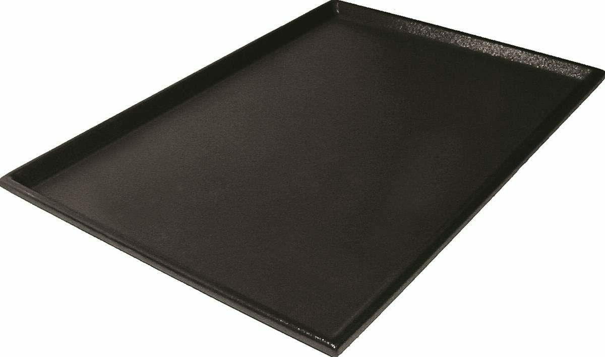 dog crate replacement pan 24 inch plastic