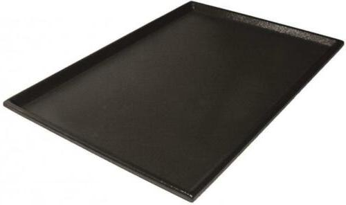 MidWest Homes for Pets Dog Crate Replacement Pans