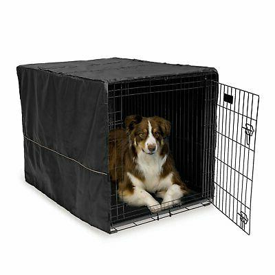 Dog Crate Cage Home 30 36 Inch