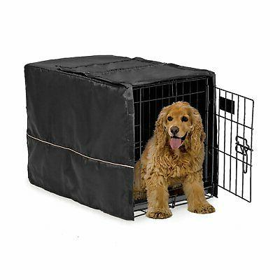 Dog Crate Cage Home 24 30 Inch