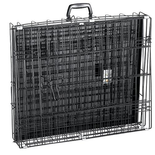 "Pet 24"" Cage Cats or Rabbits"