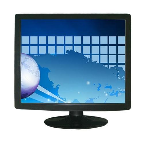 <font><b>24</b></font> touch screen monitor,TFT LED monitor with panel