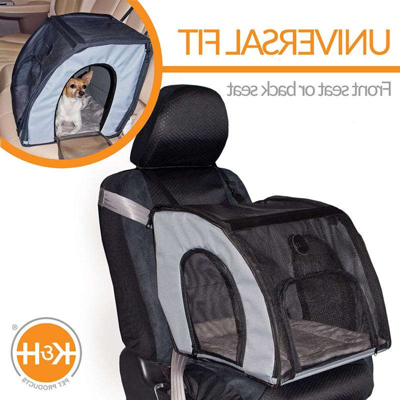 K&H Pet Products Safety Pet