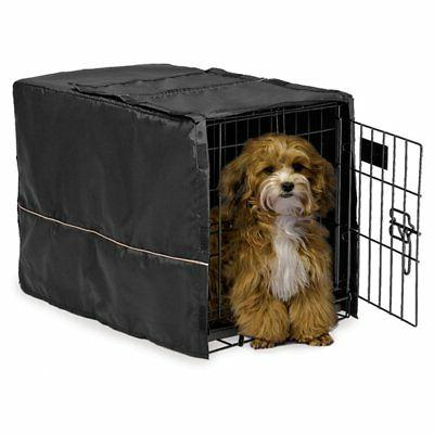 midwest homes for pets metal dog crate