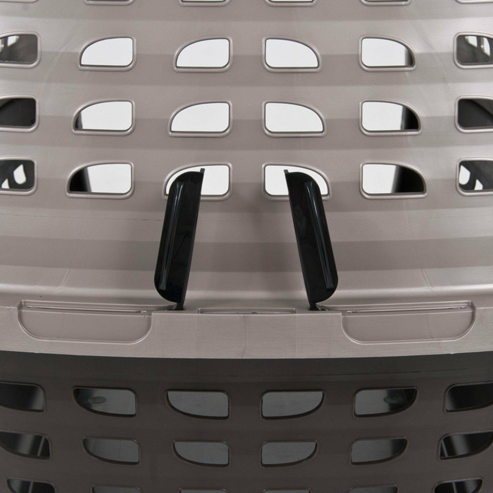 Petmate Crate Airline Pet Large Lbs