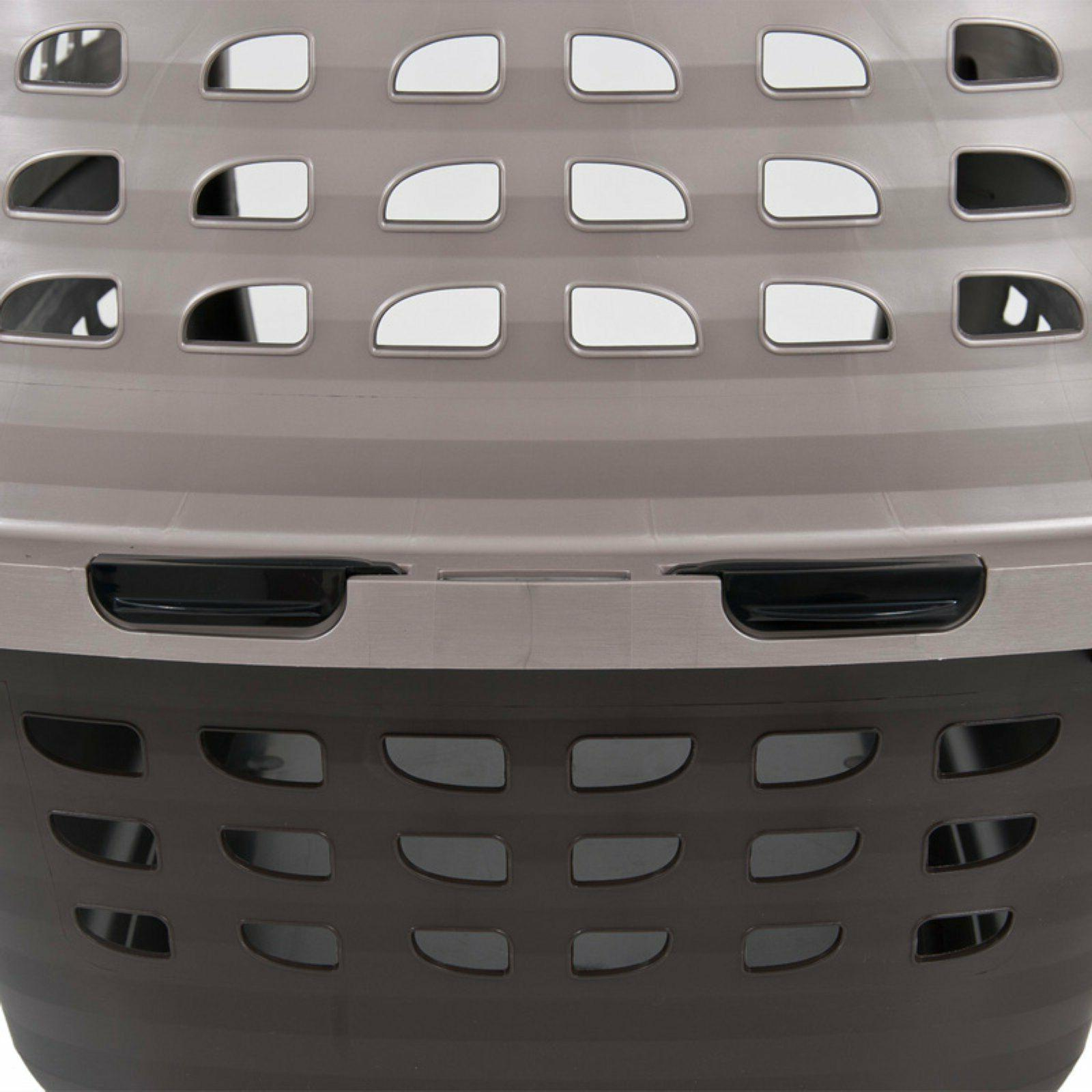 Petmate Navigator Kennel Dog Crate Pet Large