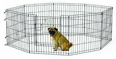 new maxlock exercise pen for pets free2dayship