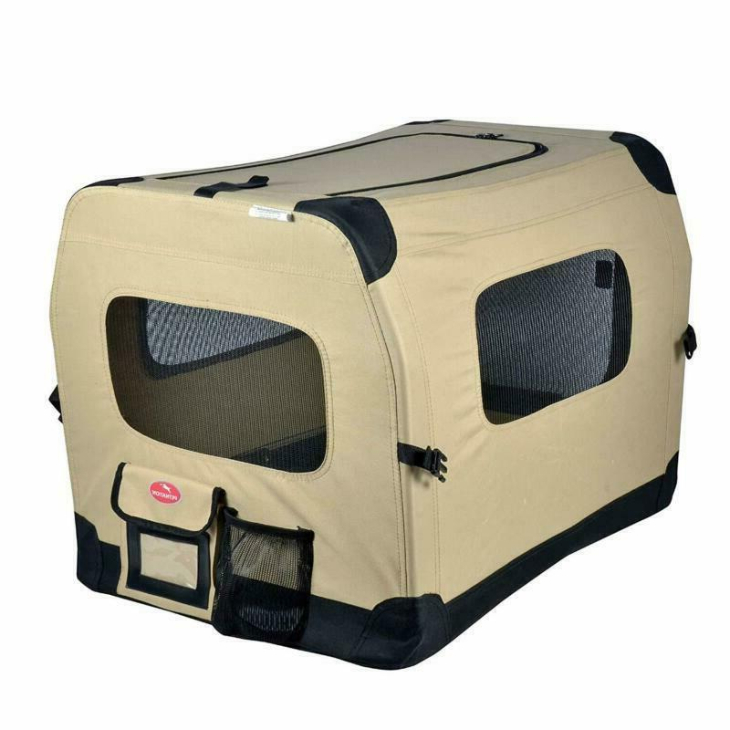Petnation Outdoor Home for