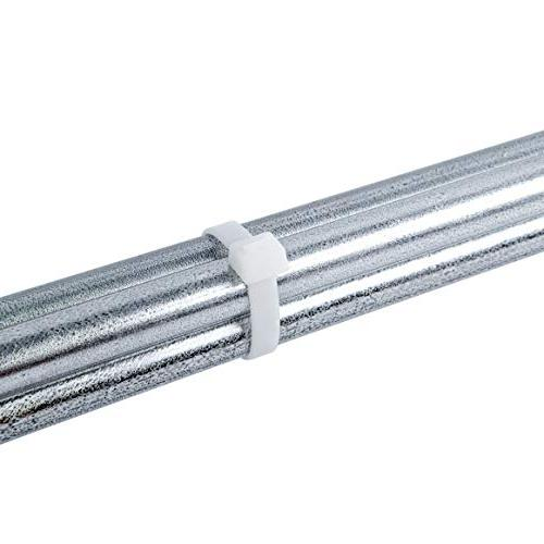 Gardner 46-424 Cable Tie, 180 and Cord Management, Zip