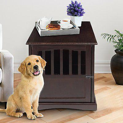 Casual Home End 24-Inch Dog