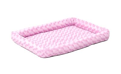 pet dog and cat bed cushion pad