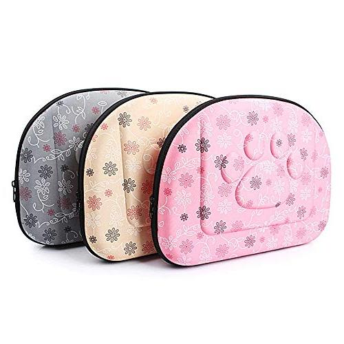 Wewin Travel Pet Outdoor Bags Dogs Shoulder Pets Dog Kennel Products