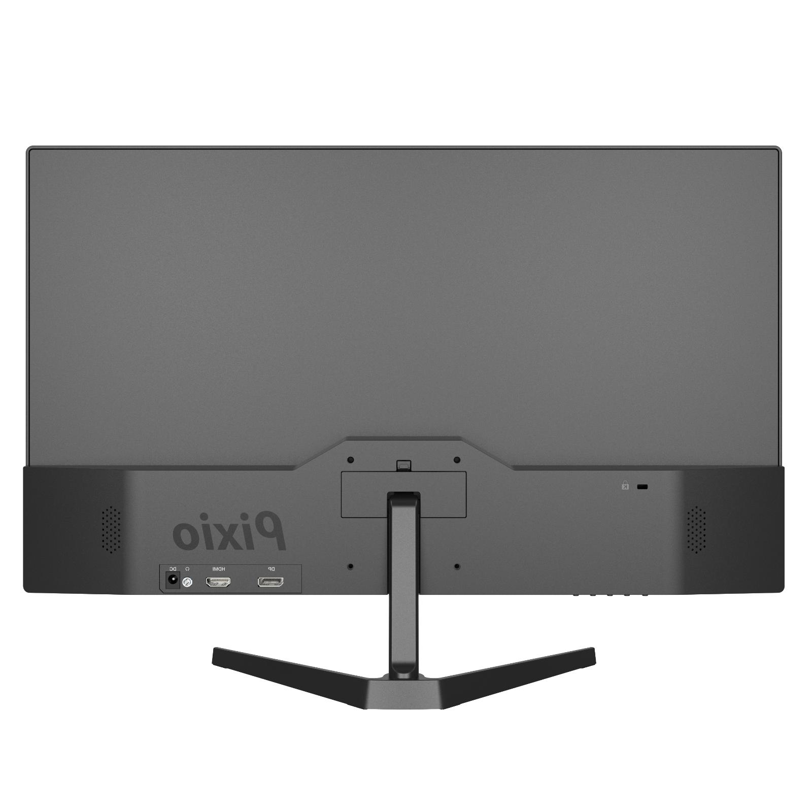Pre Order PX247 144Hz IPS 1080p FreeSync Gaming