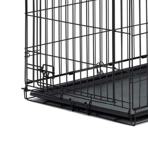 Repacement Pan MidWest Wire Dog Durable Crate Tray