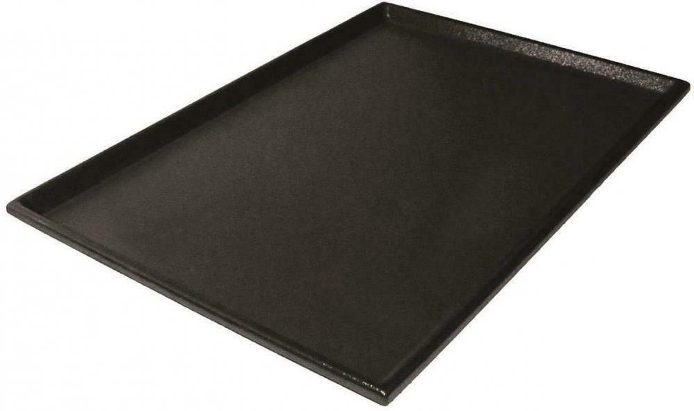 Tray Pan Replacement For Pet Kennel 36 48 inch