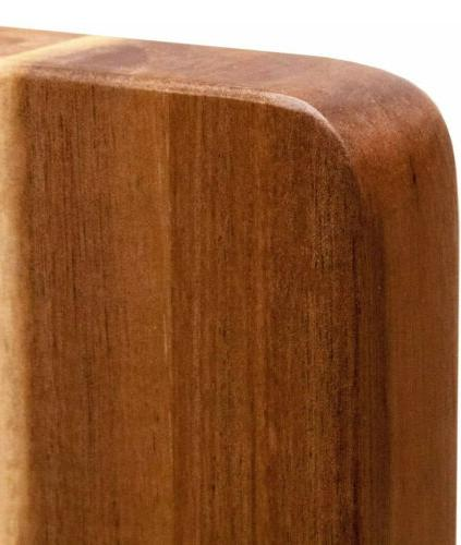 Villa Acacia Wood x 18 Inch, Inches Rev