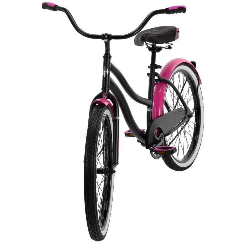 Women 24 Cruiser Girls Bike Women