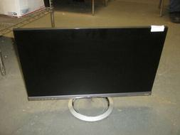"ASUS MX259H 25"" LED LCD Grade B w/stand - No AC Adapter"